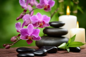 bbigstock-zen-rocks-and-orchids-300