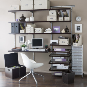nice-home-office-ideas storage