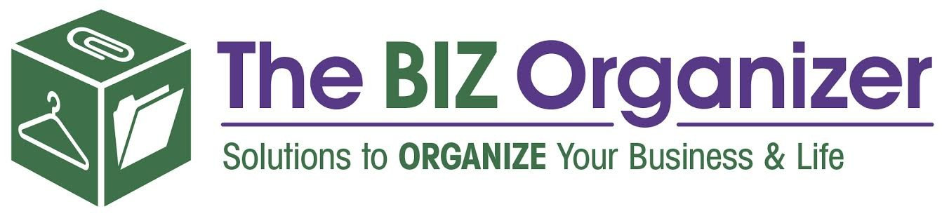 cropped-The-BIZ-Organizer-logo-2015.jpg